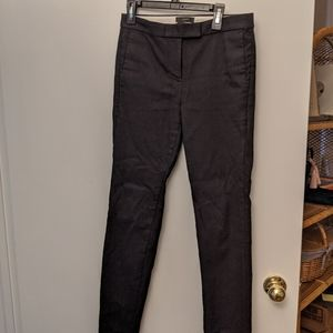 J. Crew Ryder women's slacks
